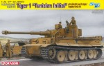 1-35-TIGER-I-INITIAL-PRODUCTION-TUNISIAN-INIT-TIGER
