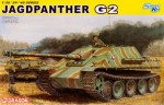 1-35-Jagdpanther-G-2