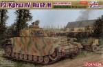 1-35-PzKpfw-IVAusf-H-w-ZimmeritMid