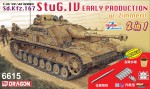 1-35-StuG-IV-Early-Production-2-in-1