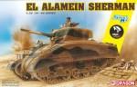 1-35-El-Alamein-Sherman-w-Magic-Tracks-SMART-KIT