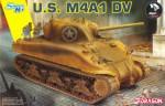 1-35-U-S-M4A1-DV-with-Magic-Tracks-SMART-KIT