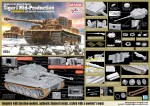1-35-Ausf-E-Tiger-I-Mid-Production-w-Zimmerit-s-Pz-Abt-506-Eastern-Front-1944