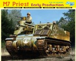 1-35-M7-Priest-Early-Production