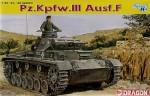 1-35-Pz-Kpfw-III-Ausf-F