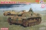 1-35-StuG-III-Ausf-G-LATE-PRODUCTION-w-Zimmerit