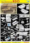 1-35-75cm-Pak-auf-RSO