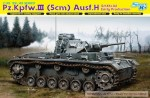 1-35-PzKpfW-IIIAusf-H-Early