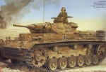 1-35-PzKpfw-III5cmAusf-H