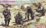 1-35-LAH-Division-Klessoura-Pass-1941