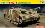 1-35-SdKfz-167StuG-IVLate
