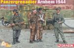 1-35-Panzergrenadier