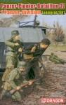 1-35-Panzer-Pionier-Bataillon-37