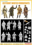 1-35-Ostfront-Winter-Combatants