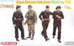 1-35-Ghost-Div-Tank-Crew-1940