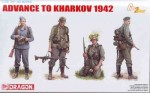 1-35-Advance-to-Kharkov