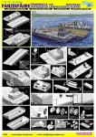 1-35-Panzerfahre