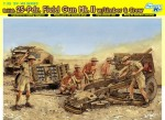 1-35-British-25-Pdr-Field-Gun-Mk-II-w-Limber-and-Crew