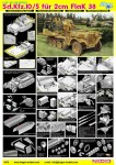 1-35-Sd-Kfz-10-5-fur-2cm-Flak-38