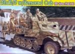 1-35-SdKfz-10-5-Armored