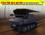 1-35-75cm-Pak-40-4-auf-RSO