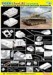 1-35-Tiger-I-Ausf-H2-7-5cm-KwK-42