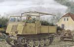 1-35-RSO-03-w-5cm-PaK-38