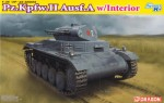 1-35-PzKpfw-II-Ausf-A