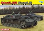 1-35-StuG-III-Ausf-E