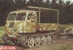 1-35-RSO-01-type-470