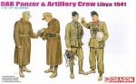 1-35-DAK-Paner-and-Artilery-Crew