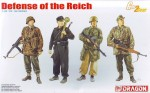 1-35-Defense-of-the-Reich