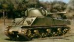 1-35-M4A375-W
