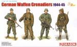1-35-German-Waffen-44-45