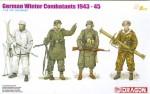 1-35-German-Winter-Combatants-1943-45