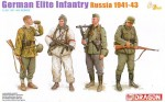 1-35-German-Elite-Inf-1941-3