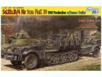 1-35-Sd-Kfz-10-4-fur-2cm-FlaK-30-1940-w-Ammo