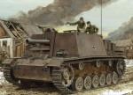 1-35-s-IG-33-auf-Pz-Kpfw-III