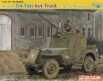 1-35-1-4-ton-4x4-Armored-Truck-with-50-cal-Machine-Gun