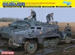 1-35-Sd-Kfz-252-leichte-Gepanzerte-Munitionskraftwagen
