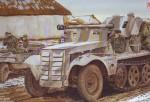 1-35-5cm-Pak38-auf-Zugkraftwagen