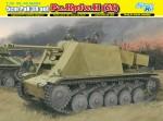 1-35-Marder-II-5cm-PaK-38-auf-Pz-Kpfw-II-Sf-
