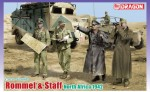 1-35-Rommel-and-Staff