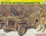 1-35-SAS-Patrol-Jeep