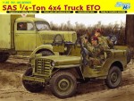 1-35-SAS-1-4-Ton-Truck-ETO