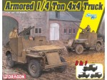 1-35-Armored-1-4-Ton-4x4-Truck-3v1