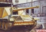 1-35-88cm-Pak-43-Waffentraeger