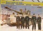 1-35-Pz-Kpfw-VI-Ausf-E-Sd-Kfz-181-TIGER-I-Early-Production-Michael-Wittmann