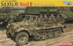 1-35-Sd-Kfz-10-Ausf-B-1942-Prduction