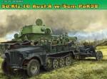 1-35-Sd-Kfz-10-Ausf-A-w-5cm-Pak-38